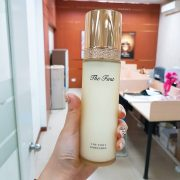 OHUI-The-First-Emulsion-