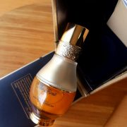 OHui The First Ampoule-