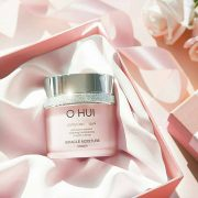 Ohui Miracle Moisture Cream