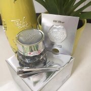 Sum37 White Award Ultimate Whitening Ampoule in Cream