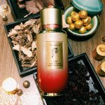 Whoo Bichup Self – Generating Anti – Aging Essence – Tinh chất